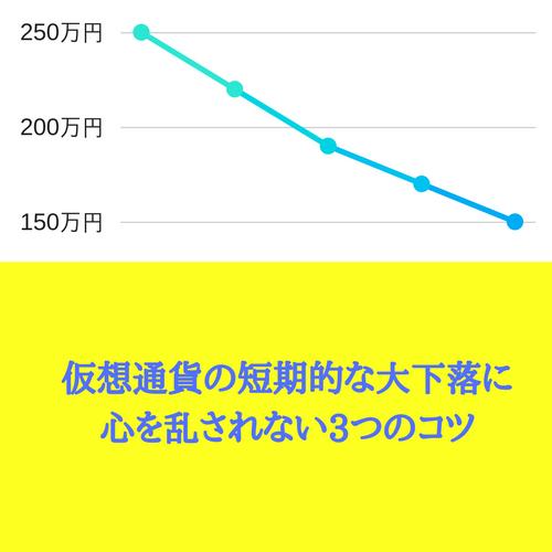 f:id:hosakunasubi:20171224123437p:plain