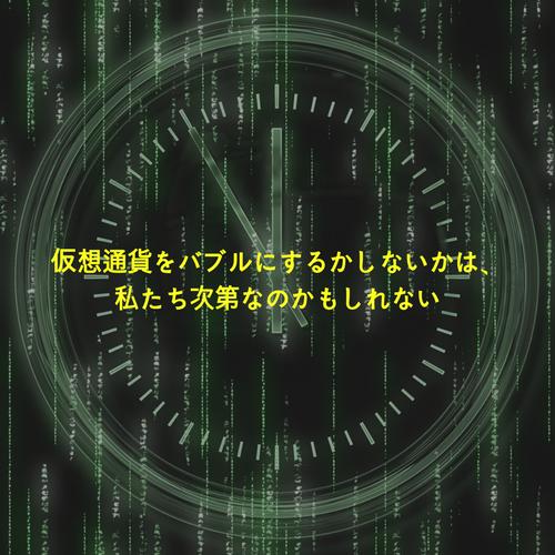 f:id:hosakunasubi:20171227134047p:plain