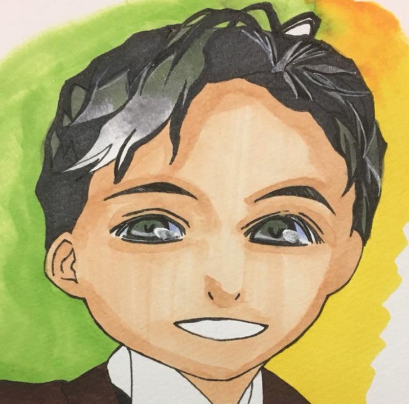 f:id:hosakunasubi:20180404223801p:plain