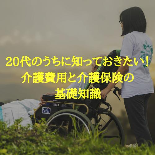 f:id:hosakunasubi:20180704082153p:plain