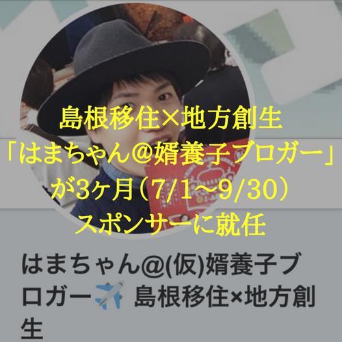 f:id:hosakunasubi:20180706000105p:plain