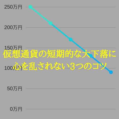 f:id:hosakunasubi:20180715105235p:plain