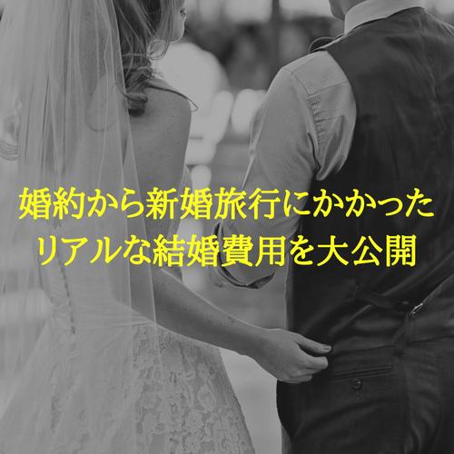f:id:hosakunasubi:20180716164119p:plain