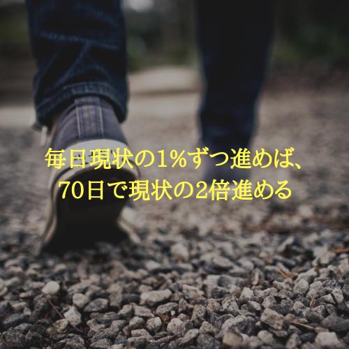 f:id:hosakunasubi:20181110223338p:plain