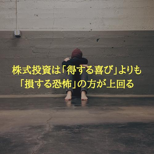 f:id:hosakunasubi:20181124194211p:plain