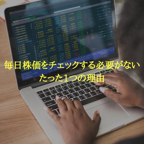 f:id:hosakunasubi:20181227144508p:plain