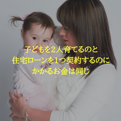 f:id:hosakunasubi:20190106204614p:plain