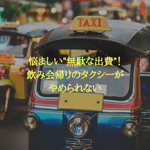 f:id:hosakunasubi:20190130233454p:plain