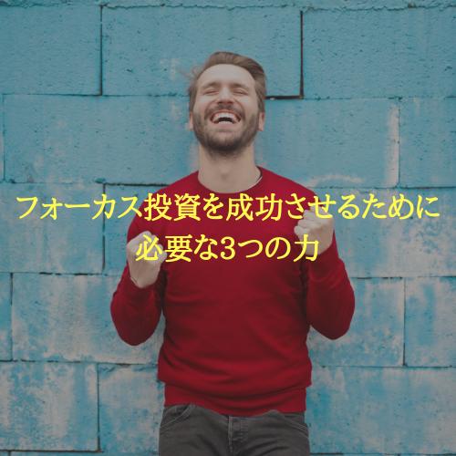 f:id:hosakunasubi:20190304201122p:plain