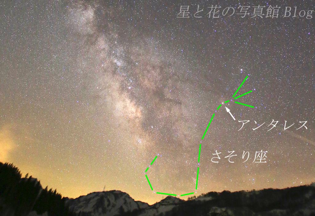 f:id:hoshi-hana:20170829000154j:plain