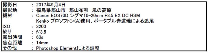 f:id:hoshi-hana:20170904201848j:plain