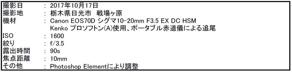 f:id:hoshi-hana:20171023012401j:plain