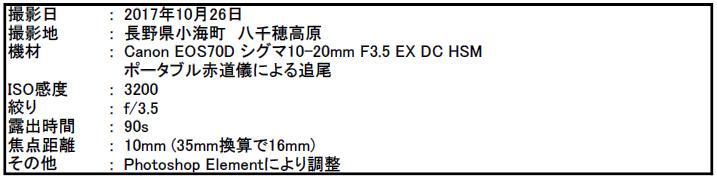 f:id:hoshi-hana:20171029223927j:plain