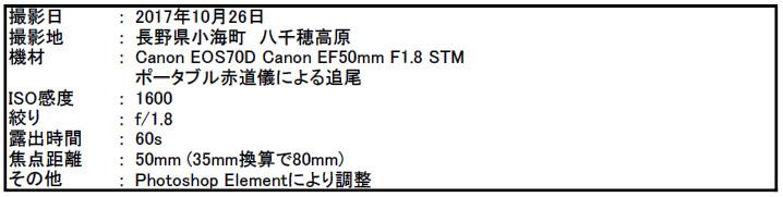 f:id:hoshi-hana:20171029230857j:plain
