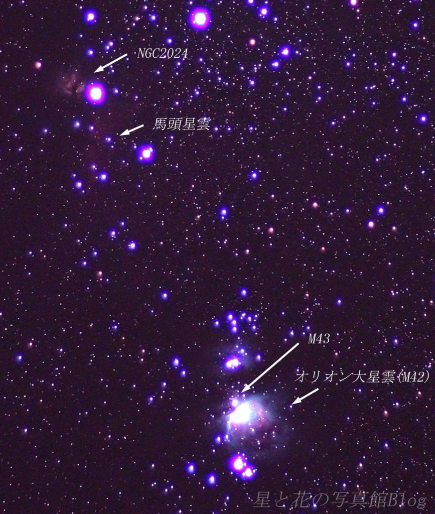 f:id:hoshi-hana:20171029233821j:plain