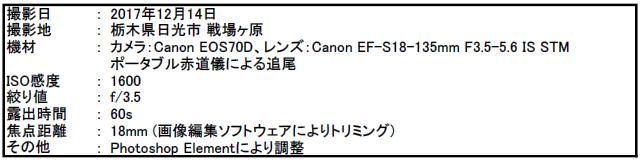 f:id:hoshi-hana:20171217011228j:plain