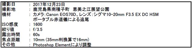 f:id:hoshi-hana:20171229121836j:plain