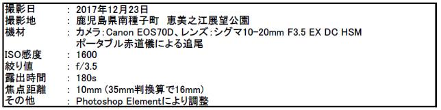 f:id:hoshi-hana:20171229201935j:plain