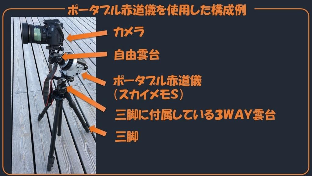 f:id:hoshi-hana:20180126201235j:plain