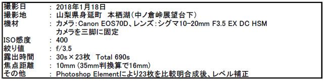 f:id:hoshi-hana:20180203005719j:plain
