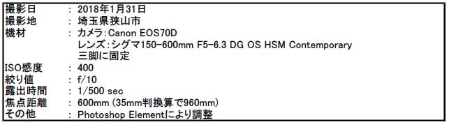 f:id:hoshi-hana:20180203005935j:plain