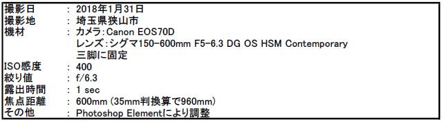 f:id:hoshi-hana:20180203010119j:plain
