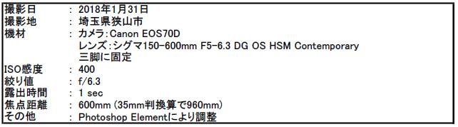 f:id:hoshi-hana:20180203010142j:plain