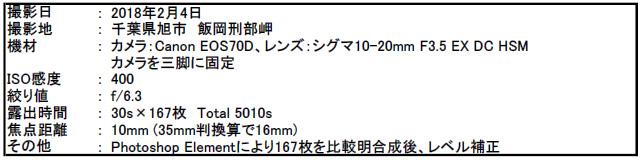 f:id:hoshi-hana:20180207231357j:plain