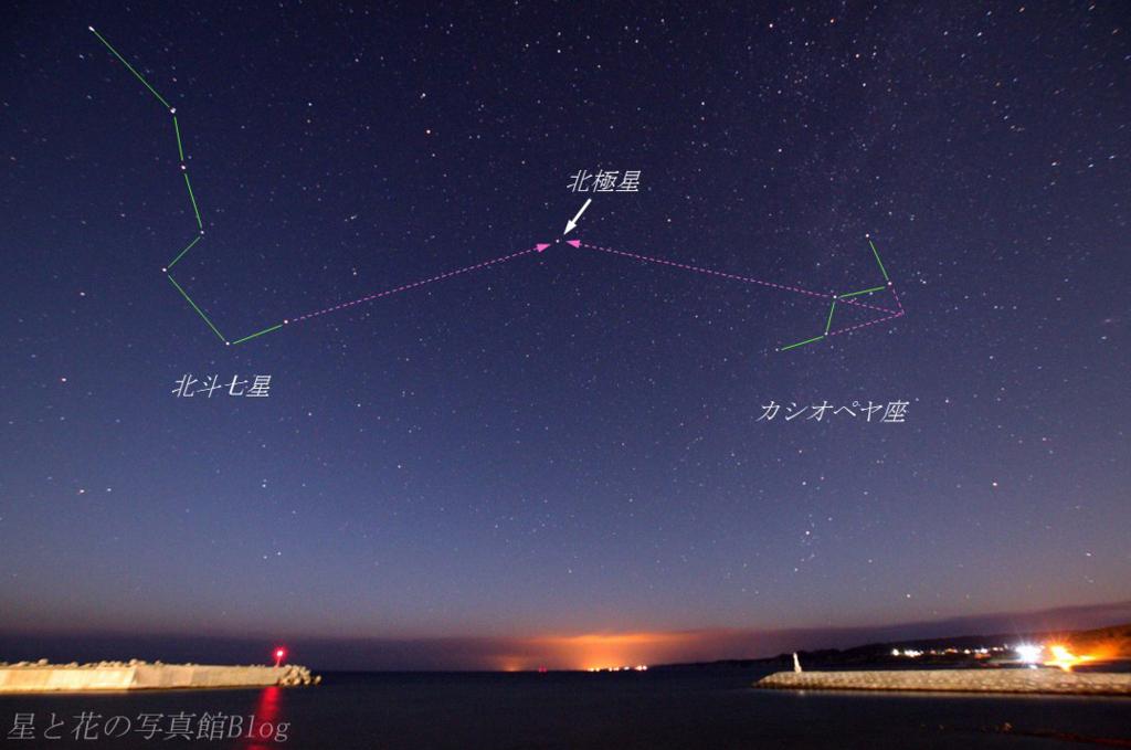 f:id:hoshi-hana:20180216011713j:plain