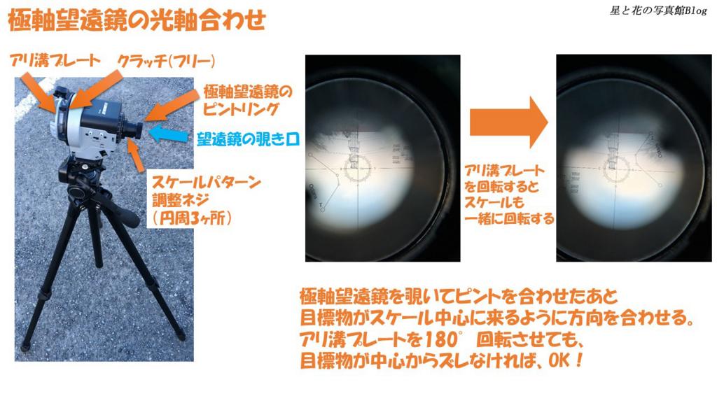 f:id:hoshi-hana:20180217222107j:plain