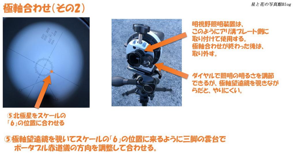 f:id:hoshi-hana:20180217233119j:plain
