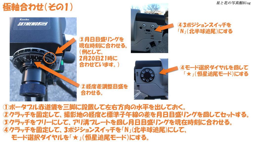 f:id:hoshi-hana:20180217235835j:plain