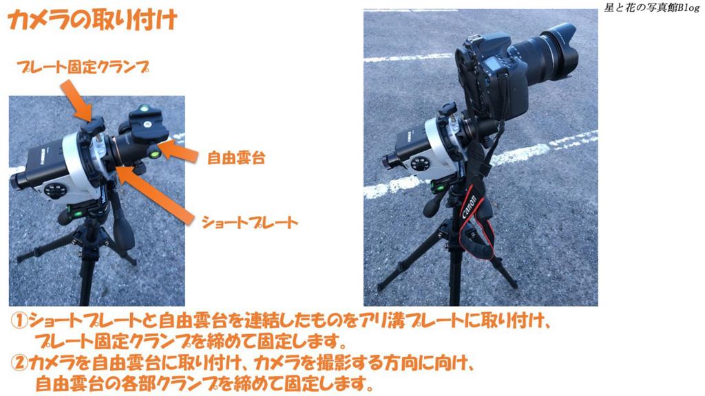 f:id:hoshi-hana:20180217235913j:plain
