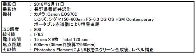 f:id:hoshi-hana:20180227120356j:plain