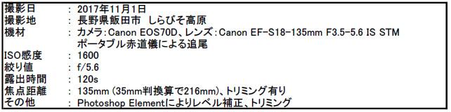 f:id:hoshi-hana:20180227121046j:plain