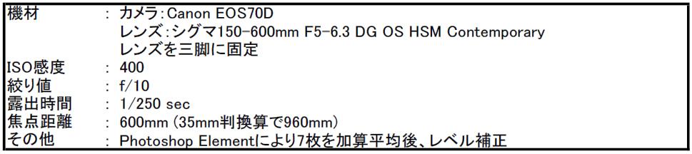 f:id:hoshi-hana:20180317070858j:plain