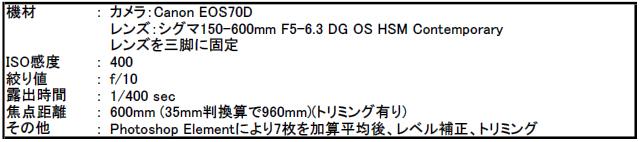 f:id:hoshi-hana:20180317070939j:plain
