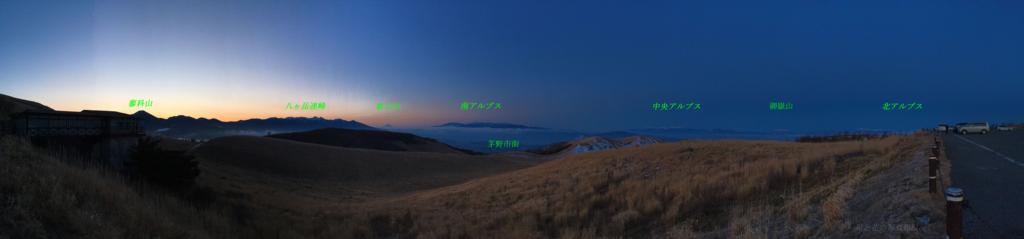 f:id:hoshi-hana:20180321214427j:plain