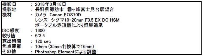 f:id:hoshi-hana:20180322021536j:plain