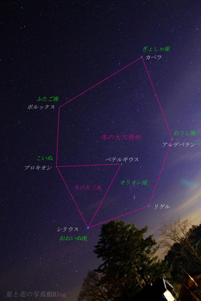 f:id:hoshi-hana:20180416001552j:plain