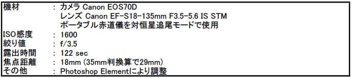 f:id:hoshi-hana:20180716220118j:plain