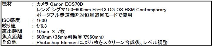 f:id:hoshi-hana:20180716220152j:plain