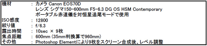 f:id:hoshi-hana:20180716220219j:plain