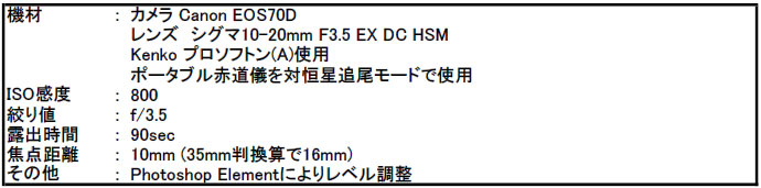 f:id:hoshi-hana:20180814172310j:plain
