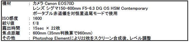 f:id:hoshi-hana:20181202224824j:plain