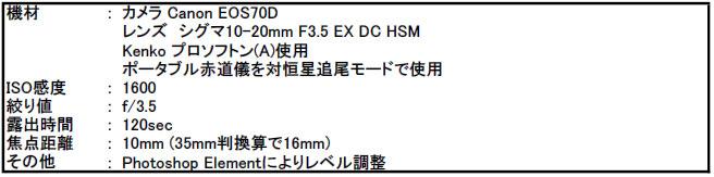 f:id:hoshi-hana:20190115234130j:plain