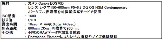 f:id:hoshi-hana:20190203011046j:plain