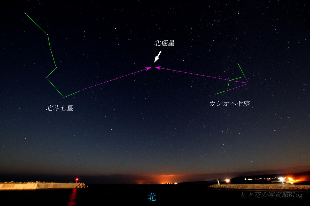 f:id:hoshi-hana:20190421165551j:plain
