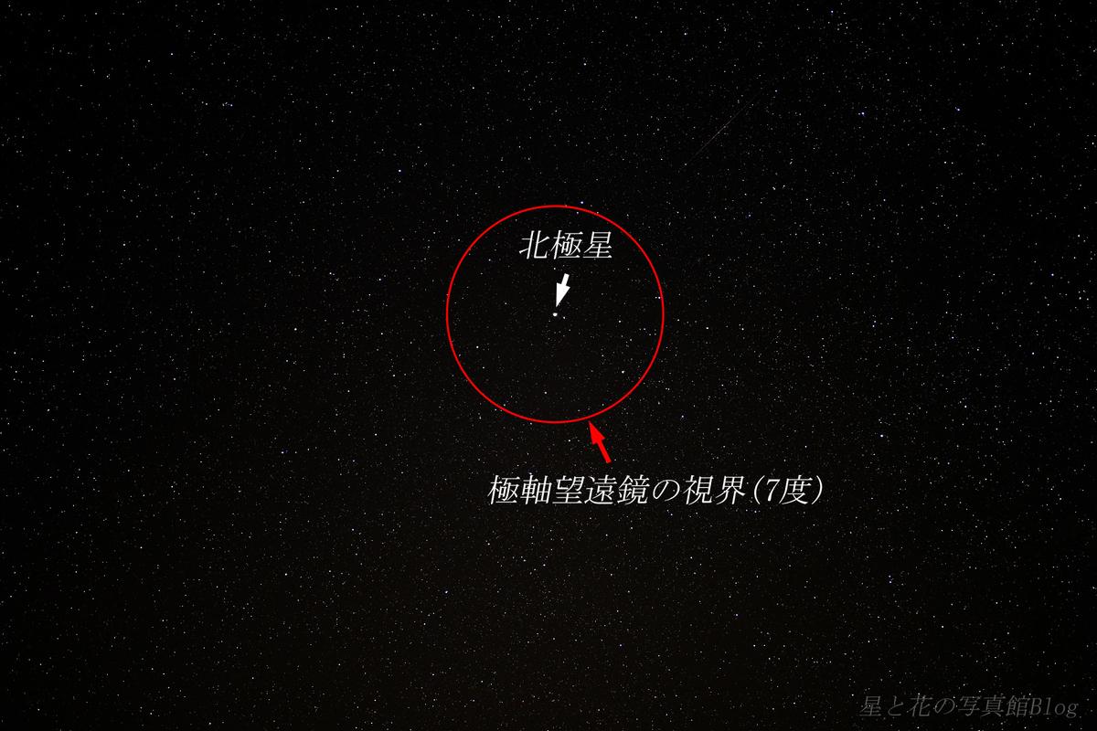 f:id:hoshi-hana:20190421181821j:plain
