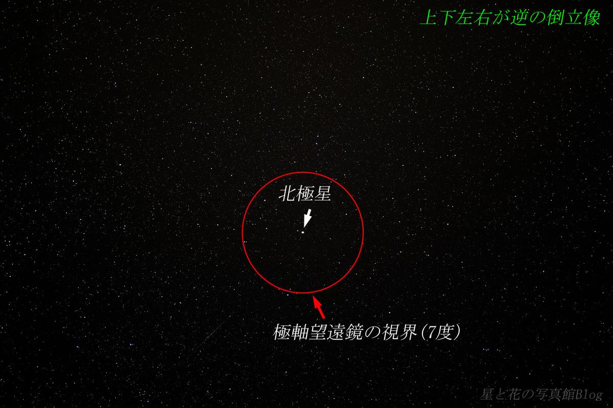 f:id:hoshi-hana:20190421183930j:plain
